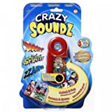 CRAZY SOUNDZ SCHOOL STARTER PACK by SGL Review and Comparison
