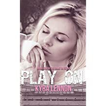 Play On (Game On Book 4)