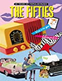 80 Years of Popular Music - The Fifties: Piano/Vocal/Chords