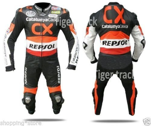 repsol-motorbike-leather-suit-racing-motorcycle-custom-made-any-colour