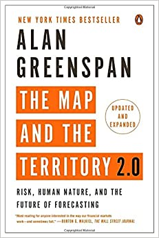 Book The Map and the Territory 2.0: Risk, Human Nature, and the Future of Forecasting