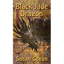 Black Jade Dragon