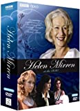 Helen Mirren At the BBC Collection (The Changeling / the Apple Cart / Caesar and Claretta / the Philanthropist / the Little Minister / the Country Wife / Blue Reme...) [Regions 2 & 4]