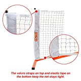 GSE Games & Sports Expert Professional Portable
