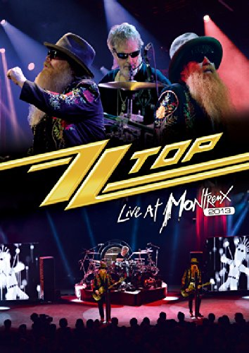 Live at Montreux 2013 - Pop 2013 Of Songs Top Rock