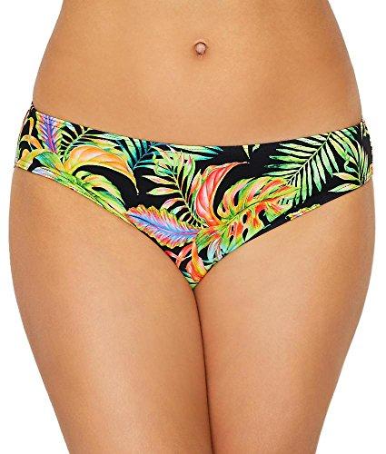 Freya Swim Damen Electro Beach Bikini Rio Slip Electro Beach Tropical Gi9WW0g
