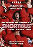 Shortbus [DVD] [2006] by Sook Yin Lee