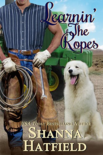 Learnin' The Ropes (Best Ranch Rope Reviews)
