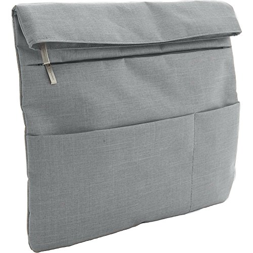 greenwitch-laptop-shoulder-bag-grigio-a285sb