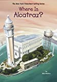 Where Is Alcatraz? (Where Is?)