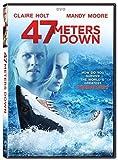 Buy 47 Meters Down