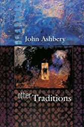 Other Traditions (The Charles Eliot Norton Lectures)