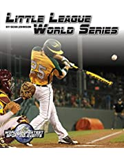 Little League World Series (World's Greatest Sporting Events)