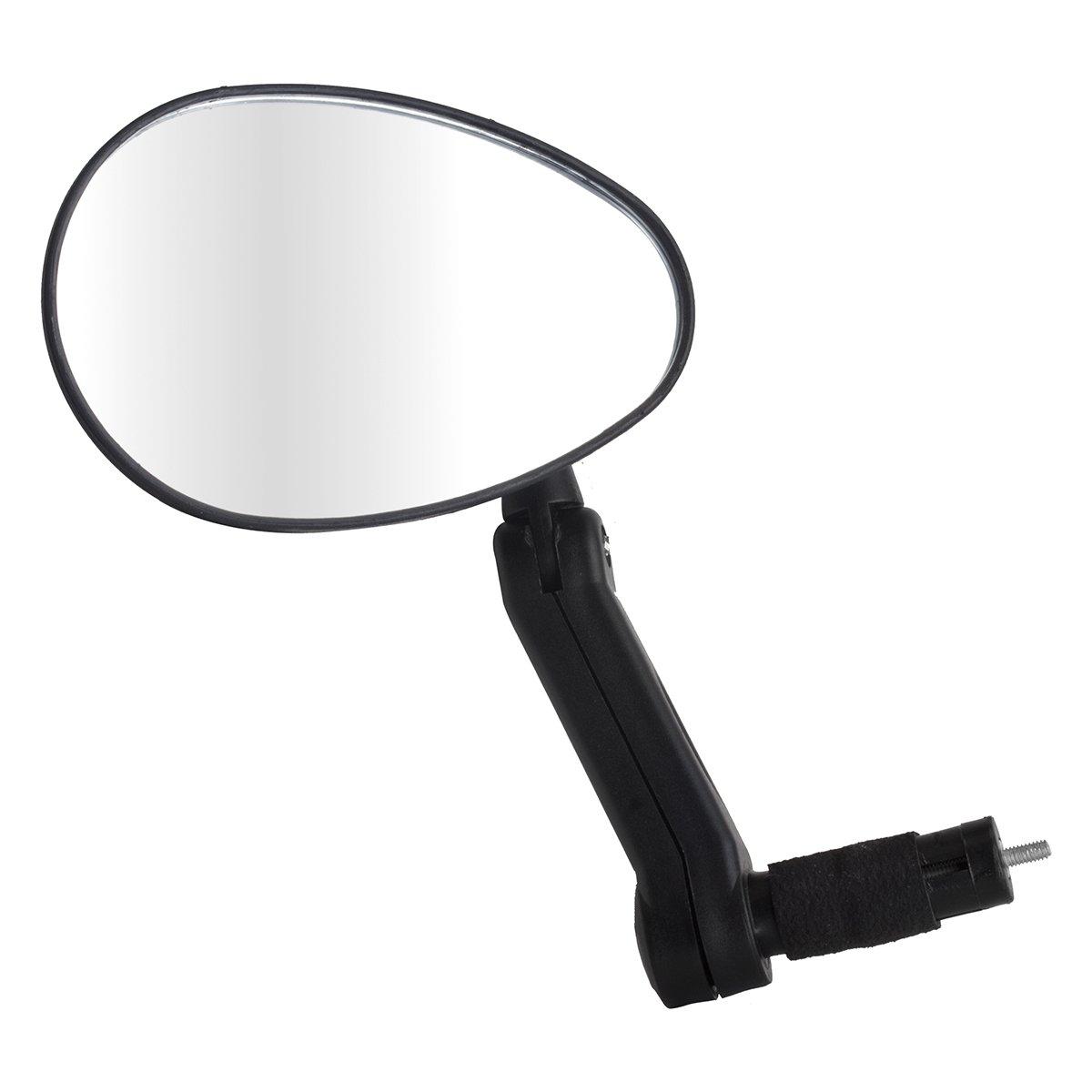 Sunlite Flex-Pro Mirror by Sunlite