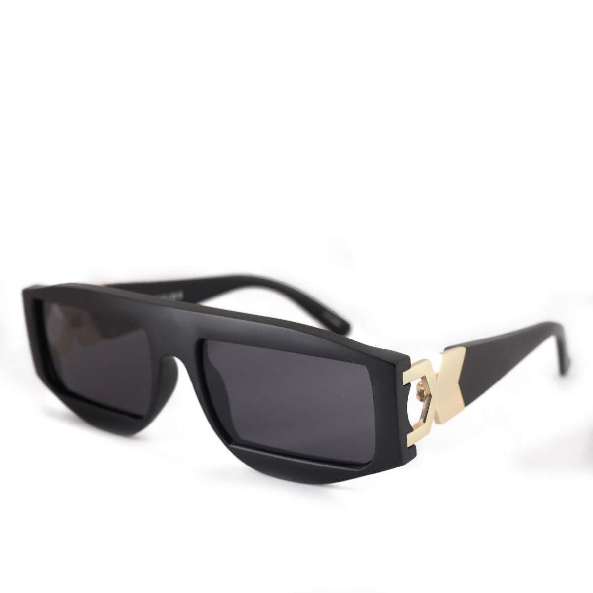 Spitfire | Gafas de Sol Venus Negro | SP_VENUS_BK-BK - DA ...