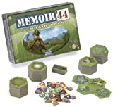 Days of Wonder Memoir '44: Terrain Pack