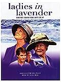 Nigel Hess: Ladies In Lavender / ナイジェル・ヘス: レディース・イン・ラベンダー ピアノ 楽譜