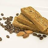 IRENES BAKERY Coffee Biscotti, 5.5 OZ
