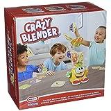 Little Tikes Crazy Blender Board Games