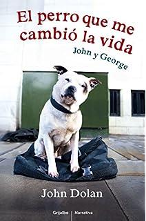 La sonrisa de un perro (Varios): Amazon.es: Maribel Vila ...