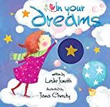 In Your Dreams, Leslie Jonath and Jana Christy, 1449403328