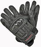 CarbonMaxx Gloves
