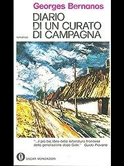 Bernanos G. - DIARIO DI UN CURATO DI…