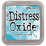 Ranger Distress Oxide Ink Pad Stempelkissen Broken China