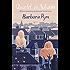 Quartet in Autumn: Picador Classic