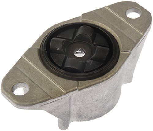 Dorman 924-412 Upper Shock Mount for Mazda (Rear Upper Shock Mount)