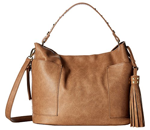 Steve Madden Satchel Handbags - 2