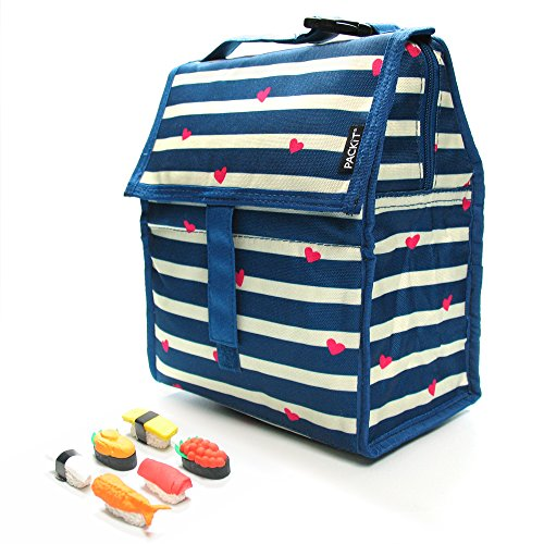 packit-personal-cooler-lunch-bag-be-mine-with-1-sushi-eraser