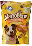 Pedigree Marrobone Treats for Dogs - Bacon & Cheese - 680g