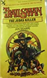 The Judas Killer, Jon Sharpe, 0451124545