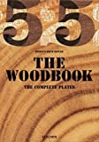 The Woodbook: The Complete Plates by Romeyn B Hough (Oct 3 2007)