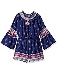 d3329d426ac6 Girls Jumpsuits and Rompers