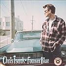 Forever Blue (180 Gram Vinyl)