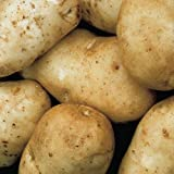 Kennebec Potatoes - 4 lbs - Best Reviews Guide