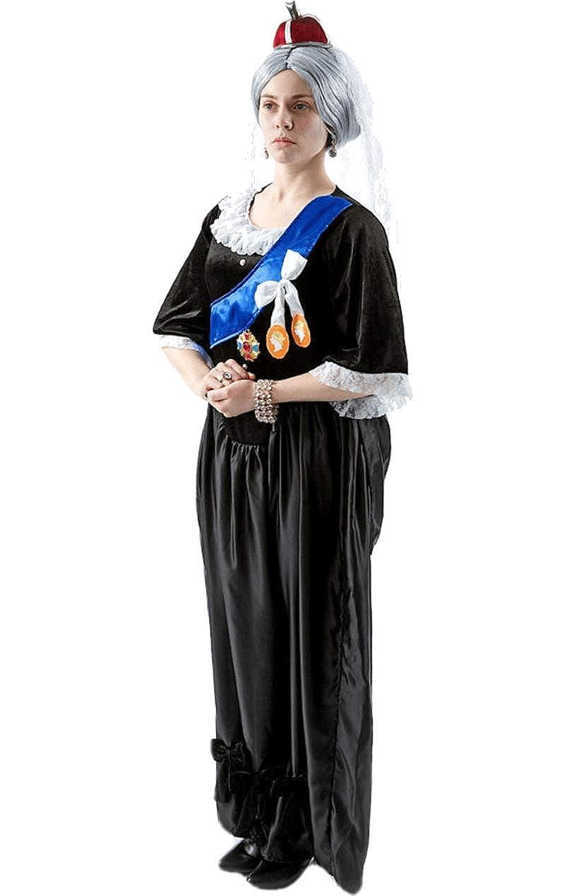 e4021d72b47c1 Black White Fancy Dress Outfits | Huston Fislar Photography