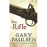The Rifle