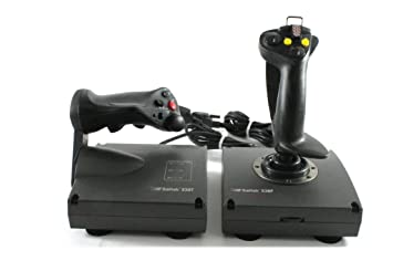 Saitek X36 Joystick Usb Download Stats