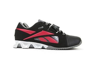 Buy Reebok Mens Crossfit OLY U Form Athletic Shoes (11.5