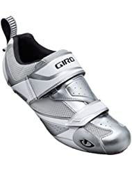 Giro Petra VR Cycling Shoes - Womens