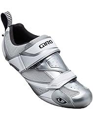 Giro Petra VR Cycling Shoes - Womens