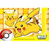 Pocket Monsters Best Wishes 150 Piece Pikachu 150-229 (japan import)