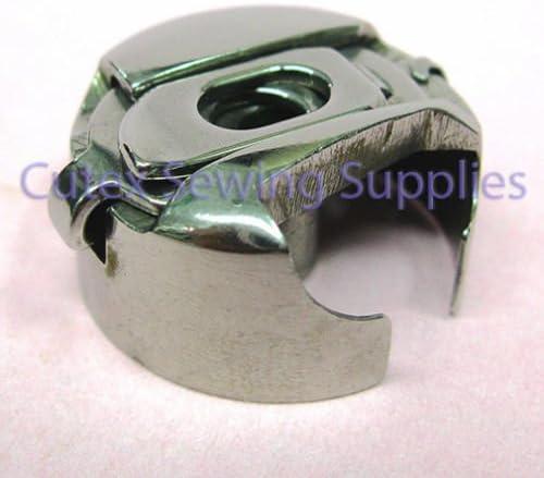 Puntada caso durkopp Adler 69 clase máquinas de coser # 069 – 00 ...