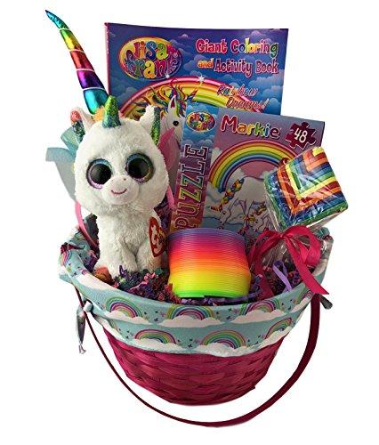 Easter Gift for Kids Little...