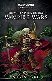 Vampire Wars (Warhammer Chronicles)