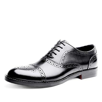 FLYSXP Ropa Formal De Los Hombres/Traje/Zapatos De Vestir ...