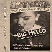 The Big Hello: Jimmy